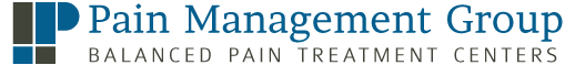 Pain Management Group